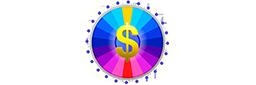 IMPERATOR - Мобильное приложение для проведения розыгрышей призов.