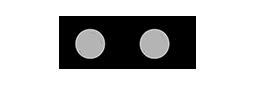 Сайт лучшего интернет магазина книг - Logos