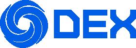 DEX  это очень удобный и понятный сайт для денежных переводов!