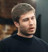 Григорий Че