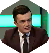 Алишер Абдумалик