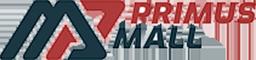 Primus Mall - это интернет-площадка, где вы найдете товары от самых разных магазинов по доступной цене и с удобной доставкой