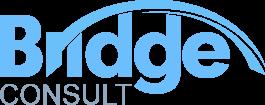 Bridge Consult - Центр развития ресурсов