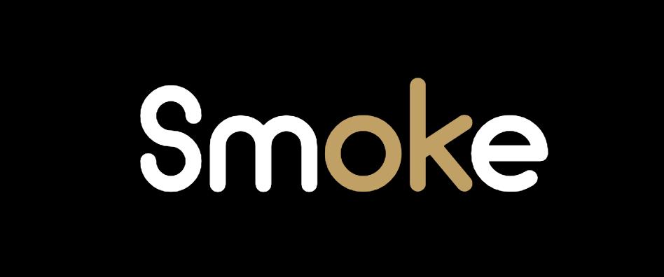 Проект SMOKE - Инвестируй в свое здоровье, умножай собственный капитал