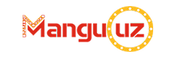 Mangu Innovation - первая электронная биржа в Узбекистане