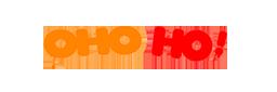 Интернет-магазин ohoho с широким ассортиментом.