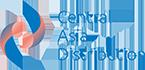 IT-дистрибьютор CAD в Узбекистане