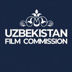 Uzbekistan film commission
